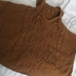 Sweaters - Sweater!